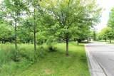 6145 Island Drive - Photo 1