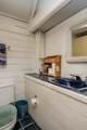1012 Bath Street - Photo 31