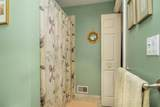 1012 Bath Street - Photo 54