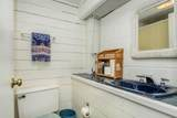 1012 Bath Street - Photo 77