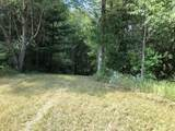 17825 Sharon Hollow Lane - Photo 11