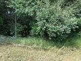 17825 Sharon Hollow Lane - Photo 15
