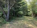 17825 Sharon Hollow Lane - Photo 18