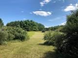 17825 Sharon Hollow Lane - Photo 20