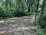 17825 Sharon Hollow Lane - Photo 24