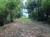 17825 Sharon Hollow Lane - Photo 29