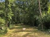 17825 Sharon Hollow Lane - Photo 3