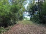 17825 Sharon Hollow Lane - Photo 30