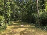 17825 Sharon Hollow Lane - Photo 5
