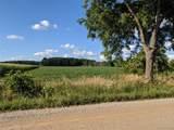 8110 Middleton Road - Photo 3