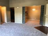 2605 Greenstone Blvd Apt 209 - Photo 2