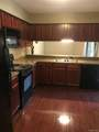 2605 Greenstone Blvd Apt 209 - Photo 3