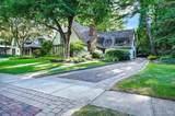 508 Linden Road - Photo 3