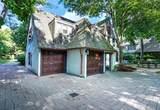 508 Linden Road - Photo 46