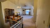 25888 Lexington Drive - Photo 14