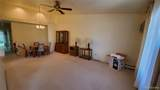 25888 Lexington Drive - Photo 15