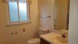 25888 Lexington Drive - Photo 17