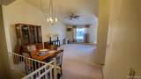 25888 Lexington Drive - Photo 22
