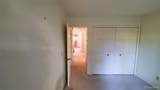 25888 Lexington Drive - Photo 26