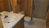 25888 Lexington Drive - Photo 37