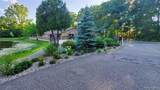 25888 Lexington Drive - Photo 41