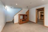 225 Maple Road - Photo 14