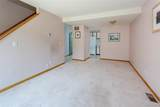 225 Maple Road - Photo 6