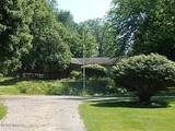 8328 8330 Hilldale Rd - Photo 1
