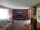 8328 8330 Hilldale Rd - Photo 11