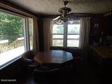 8328 8330 Hilldale Rd - Photo 12