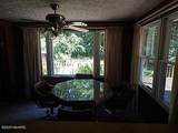 8328 8330 Hilldale Rd - Photo 13