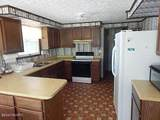 8328 8330 Hilldale Rd - Photo 14