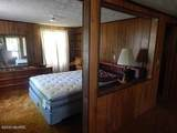 8328 8330 Hilldale Rd - Photo 16