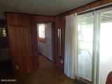 8328 8330 Hilldale Rd - Photo 17