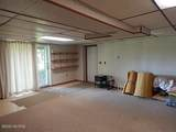 8328 8330 Hilldale Rd - Photo 19