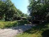 8328 8330 Hilldale Rd - Photo 2