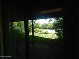 8328 8330 Hilldale Rd - Photo 20
