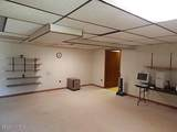 8328 8330 Hilldale Rd - Photo 21