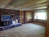 8328 8330 Hilldale Rd - Photo 23