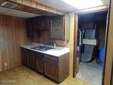 8328 8330 Hilldale Rd - Photo 25