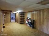 8328 8330 Hilldale Rd - Photo 26
