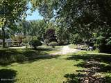 8328 8330 Hilldale Rd - Photo 29