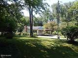 8328 8330 Hilldale Rd - Photo 30