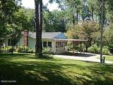 8328 8330 Hilldale Rd - Photo 31