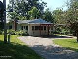 8328 8330 Hilldale Rd - Photo 32