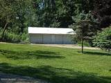 8328 8330 Hilldale Rd - Photo 33