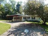 8328 8330 Hilldale Rd - Photo 34