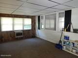 8328 8330 Hilldale Rd - Photo 35