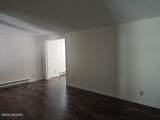 8328 8330 Hilldale Rd - Photo 36