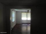 8328 8330 Hilldale Rd - Photo 37